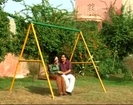 ☞ Number Busy Chal Raha Hai (Namkeen Chocolate) - Haryanavi Full Video Song