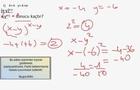 Matematikten sorum var - Bölüm 9