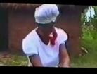 New Best Ethiopian music 2013 Abonesh Adinew  Guragigna