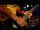 khmer song: tiong deung