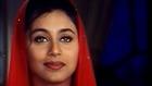 Rani Mukherjee Gets a Hangover (Kahin Pyaar Na Ho jaye)