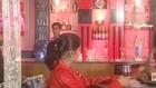 O Haseena Zulfon Wali Full Video Song   Rang Aur Noor Ki Barat   Sonu Nigam Hits