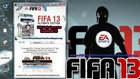 FIFA 13 Ultimate Team Edition DLC Crack - Free Download - Xbox 360 - PS3 - PC