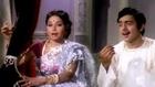 Re Man Sur Mein Ga - Classical Song - Lal Patthar - Raaj Kumar, Hema Malini, Raakhee, Vinod Mehra