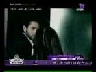 Dona  maria:la moush aayza