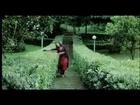 Hindi Salman Khan & Rani Mukherjee Kahin Pyar Na Ho Jaye