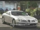Supercars Monaco
