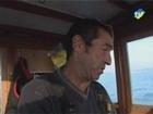 Peche En Mer avec Thierry Genovese
