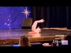 Mackenzie Ziegler-Mouse Trap-Dance Moms