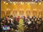 Peyaar jethe hondah ye ( naseebo lal )