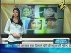 House Arrest Zee News - 23rd December 08 - pt2