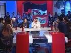 Sawalifna 7ilwa - Bashar  - Union Libre Arab 16/12 -  (4.1)