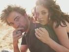 Twilight Cast Photoshoots
