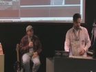 NAMM 2009: Video Scoring with Shawn Clement
