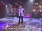 Abderrahim Souiri pour Mohamed El jem