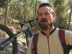 Biker Rabbi!