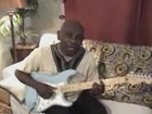 Guitar Soukous Demo 4