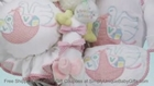 Baby Girl Gifts - Trends, Coupons and Free Shipping