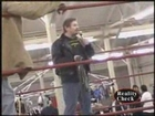 RCTV #387: Wrestle Fan Fest 2007:Chyna Rowdy Piper & more!