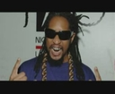 SHAGGY FEAT. LIL JON & KEVIN RUDOLF : FADING AWAY NEW SONG