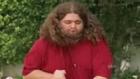 Hurley dancing