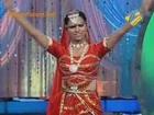 Ladies Special [Zee Tv] - 27th June 2009 - Watch Online - P4