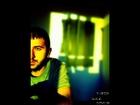 Duhan A. - t-Rip Ft. U-fuk & Dj Tolga Malatya [ Beklentim Kalmadı ] 2011