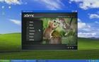 Faire un serveur UpNP avec XBMC sous windows
