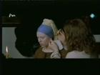 Vermeer Meisje met de parel dl 2
