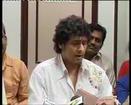 Sonu Nigam releases Maha Ganesha Album