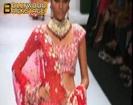Deepika Sizzles @ LFW 2010 Day 3!