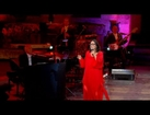 Nana Mouskouri - Lily Marlene - The Farewell World Tour