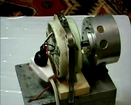 Zero point magnetic power generator zero point magnetic power ...