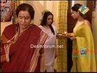 Pavitra Rishta 1st June 2010 pt4 copyright DMCL= Zee TV