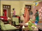Yahan Main 1st June 2010 pt1 copyright DMCL= Zee TV