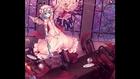 【東方】QUALIA / 緋色のクオリア/ 亡き王女の為のセプテット(Septet / Touhou)