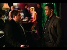 Get Him to the Greek Full Movie PART 1 {Full HD}
