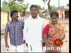 Nadhaswaram Jul 12