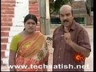 Nadhaswaram Jul 13