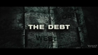 The Debt - Trailer / Bande-Annonce [VO|HD]