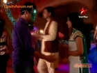 Chand Chupa Baadal Mein - 7th August 2010  - Pt3