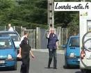 Pèlerinage Gens du Voyage 2010 à Lourdes