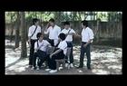 la thu do thi-nguyen doan - - Xem video clip - Zing Mp3
