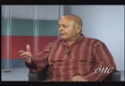 Interview with Pandit Dharam Prakash Sharma