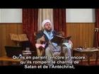 HARUN YAHYA - Les commentaires de Sheikh Ahmet Yasin