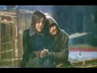 [MV Mary Stayed Out All Night ] Jang Geun Suk - Hello Hello