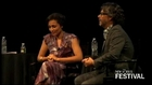 Michael Chabon and Zadie Smith: Fact or Fiction?