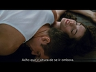 LOVE AND OTHER DRUGS - Trailer PT
