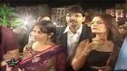 Sexy Divya Datta, Shiba & Aditya Pancholi At Vardhman Fantacy