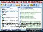 Total Uninstall 5.9.3 free full download with serial key